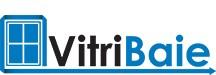 vitribaie.com la marque de l'expertenbatiment